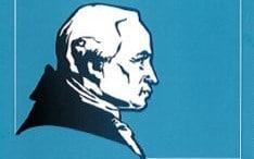 Immanuel-Kant-Promotionsstipendium 2021